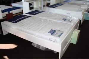 Gut-schlafen-mit-der-richtigen-Matratze